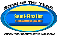 WINNERS - Great American Song Contest